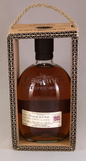  Glenrothes 1985-2005