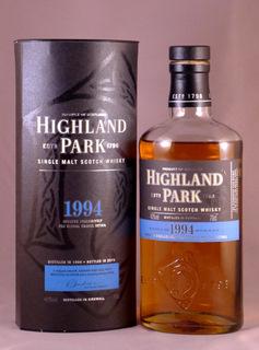 Увеличить Highland Park 1994-2010