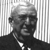 James Beam