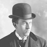 Alfred Blanton