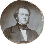 William Teacher