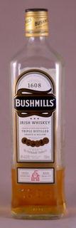 Bushmills - увеличить
