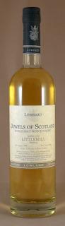 Littlemill 1990 Lombard