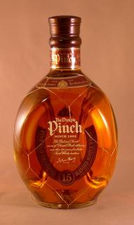 The Dimple Pinch - увеличить
