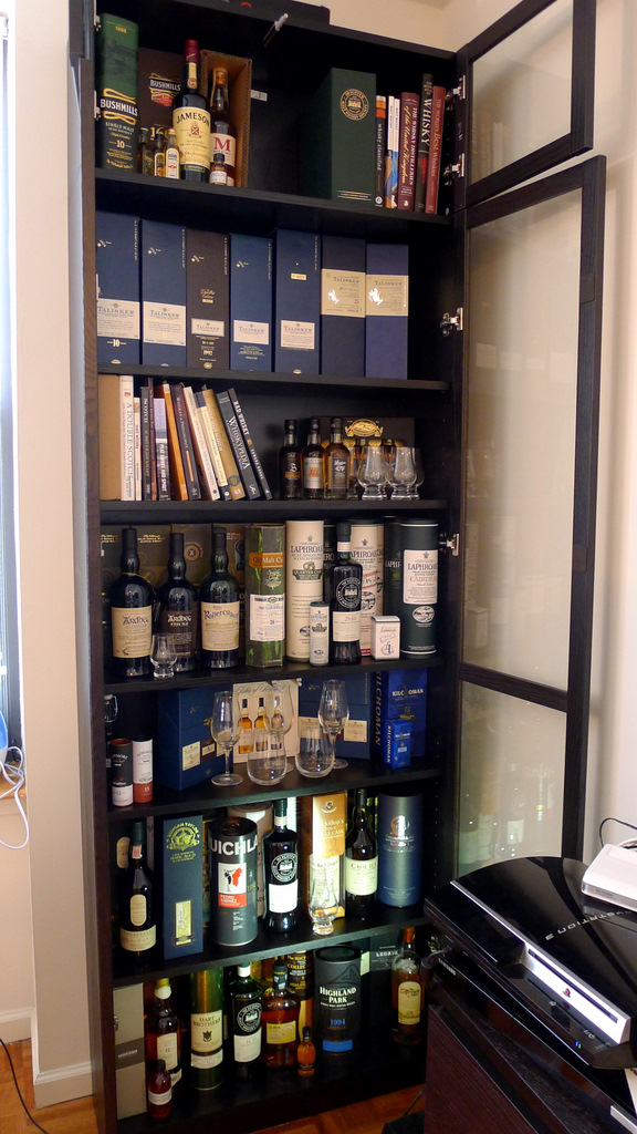 hibiki japanese harmony whisky 43% 0 70 l