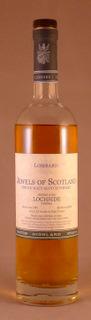 Lochside 23
