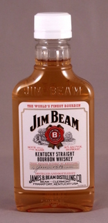 Jim Beam Choice 5 y.o.