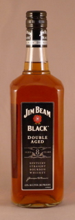 Jim Beam Black 8 y.o.