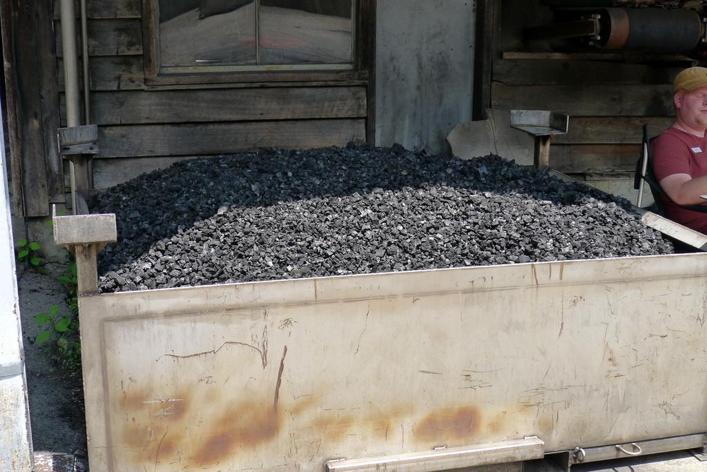 уголь для фильтрации виски