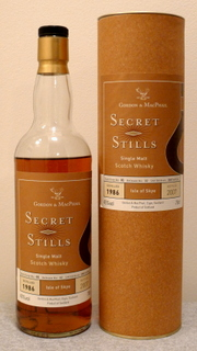 G&M Secret Stills 01.02