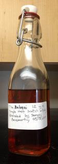 balvenie1