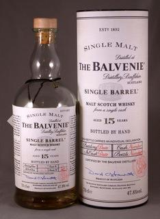 balvenie2