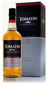 tomatin25