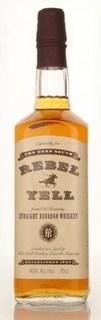 rebel-yell-kentucky-bourbon-whiskey