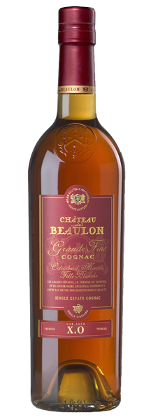 2014112616_chateau_de_beaulon_12_yo_original