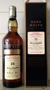 millburn35