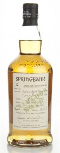 springbank-12-year-old-calvados-wood-finish-whisky