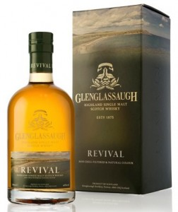 Glenglassaugh-Revival-519x456