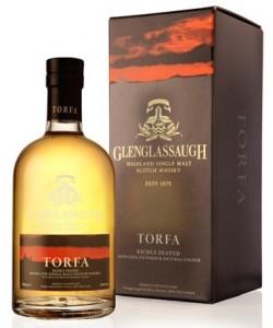 Glenglassaugh-Torfar-519x456
