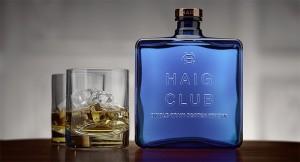 haig-club-product
