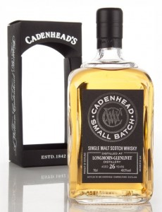 longmorn-26-year-old-1987-small-batch-wm-cadenhead-whisky