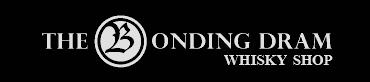 bondingdram-online-whisky-shop