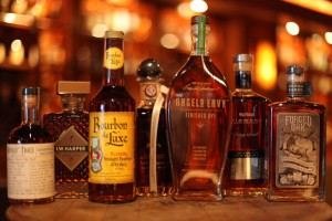 brandylibrary-bourbons