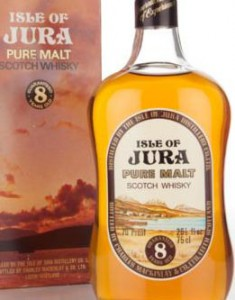 isle-of-jura-8-year-old-75cl-1970s-whisky