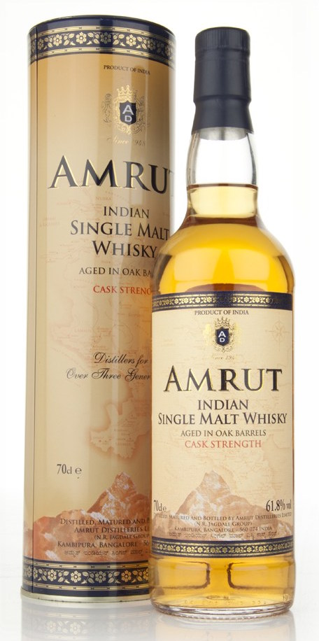 amrut-single-malt-cask-strength-whisky
