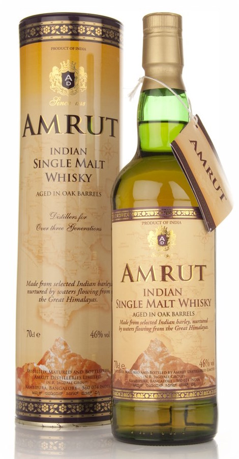 amrut-single-malt-whisky-46