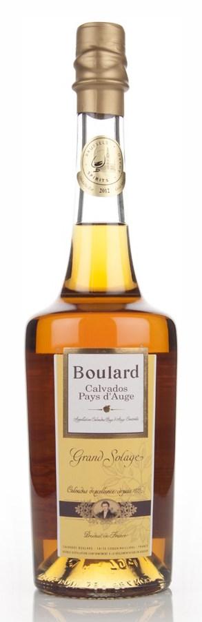boulard-grand-solage-pays-dauge-calvados