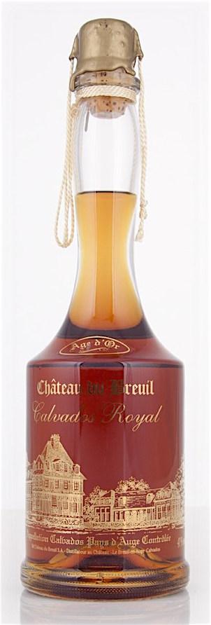 chateau-du-breuil-calvados-royal-calvados