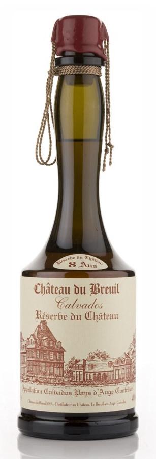 chateau-du-breuil-reserve-du-chateau-calvados