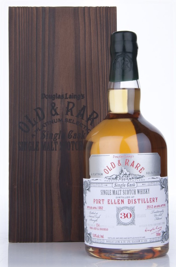 port-ellen-30-year-old-1982-old-and-rare-douglas-laing-whisky-51-80-abv