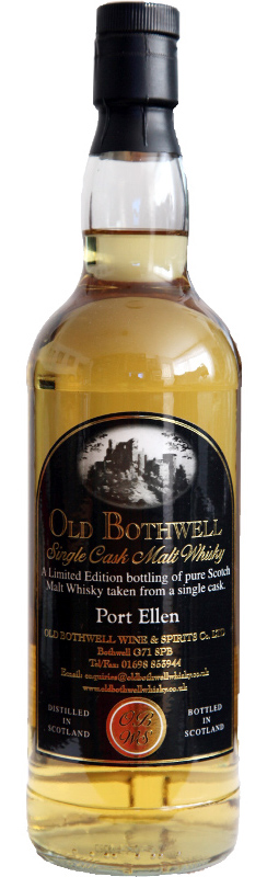 port-ellen-old-bothwell