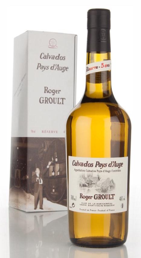 roger-groult-reserve-calvados