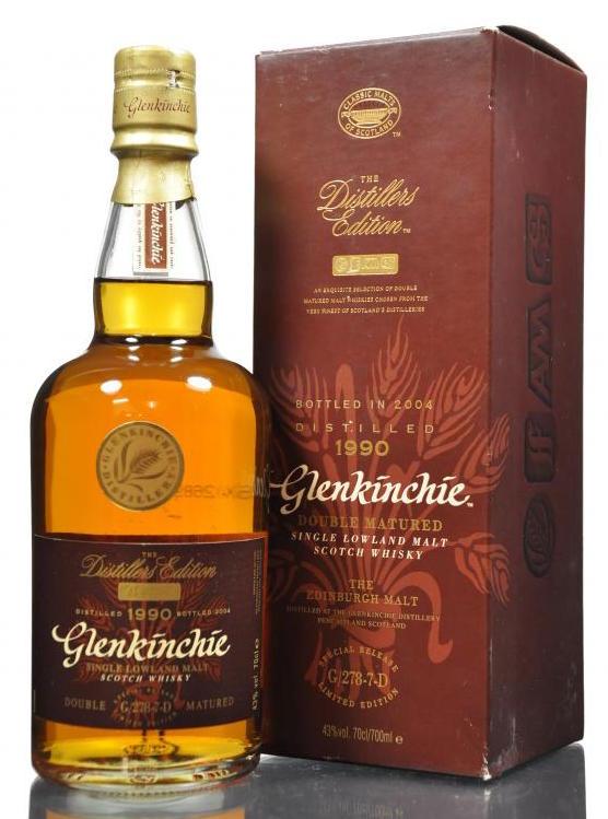 glenkinchie-1990-de2