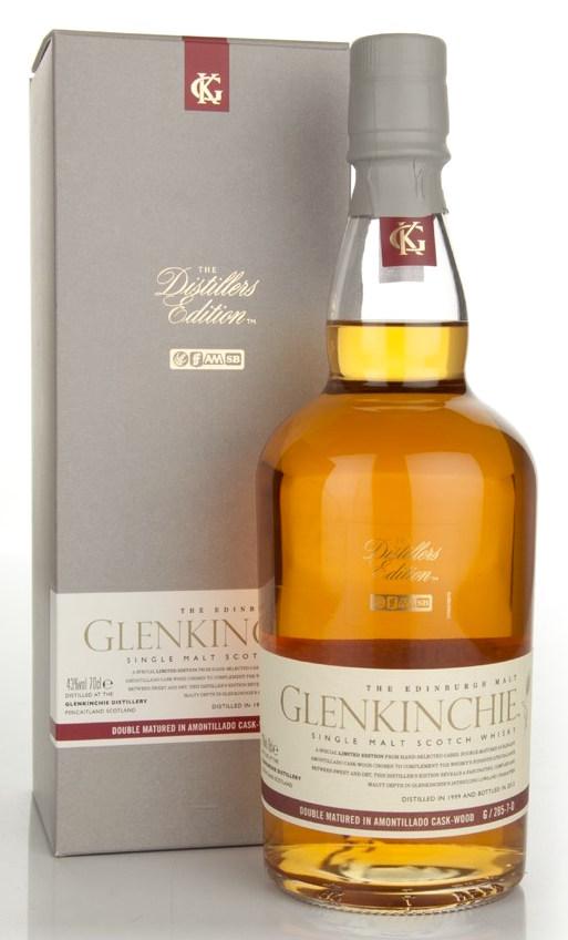 glenkinchie-1999-de