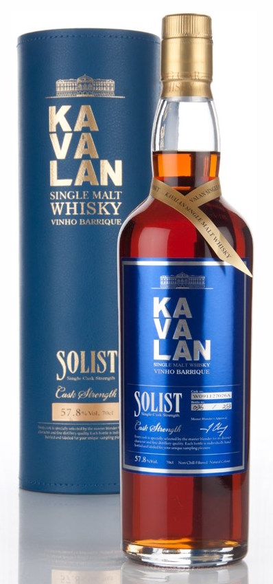 kavalan-solist-vinho-barrique-whisky