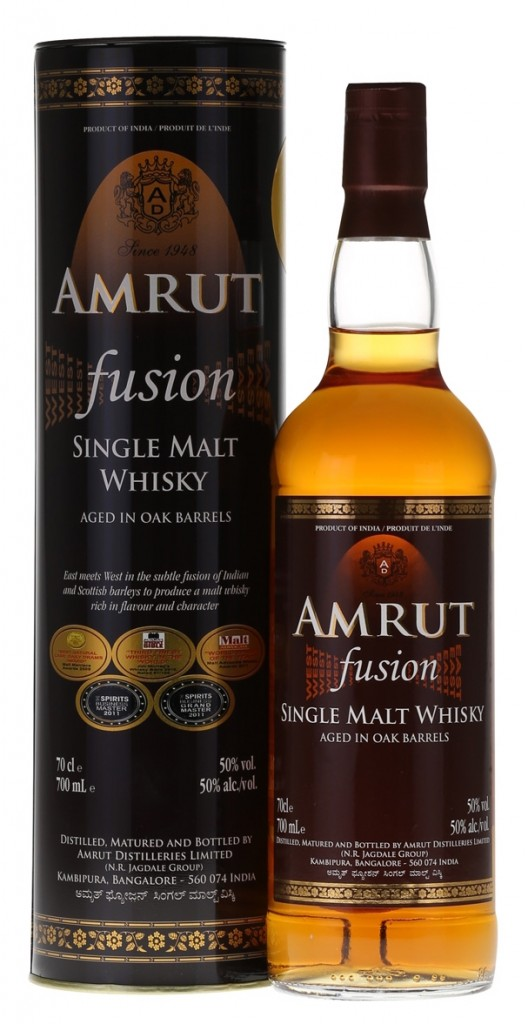 amrut-fusion