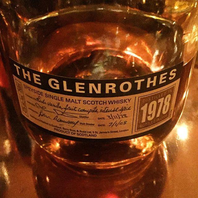 bl-glenrothes