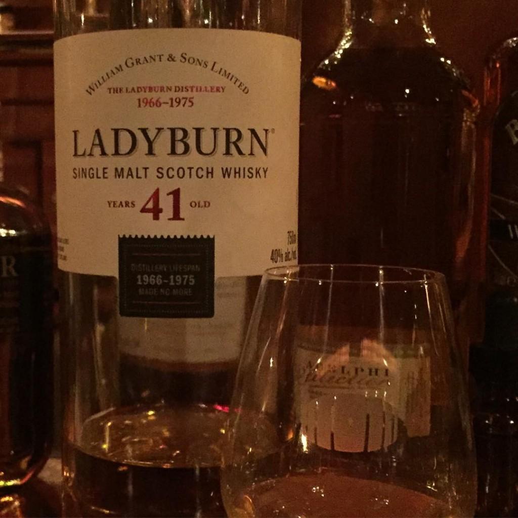 bl-ladyburn