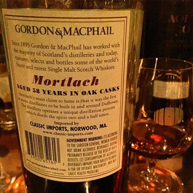 bl-mortlach-back