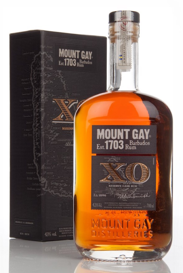 mount-gay-xo