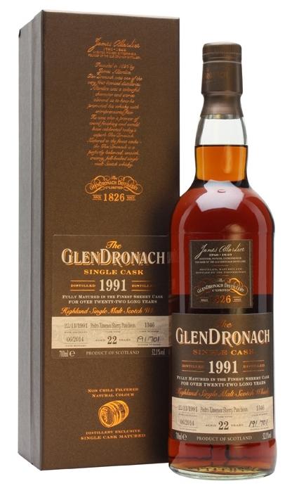 glendronach-22-1348