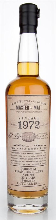 l22-1972-lostb