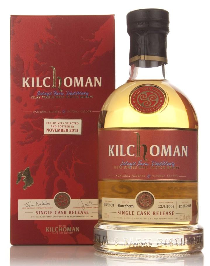 kilchoman-singlecask455