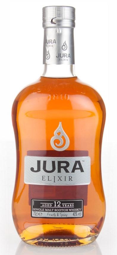 jura-12-exlixir