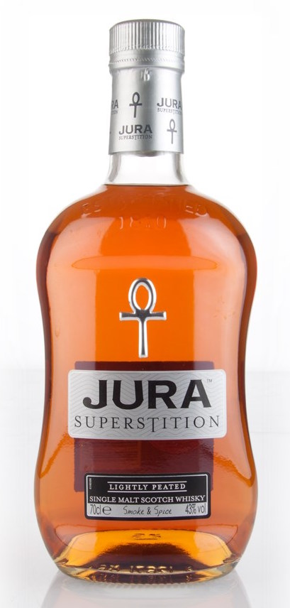jura-superstition