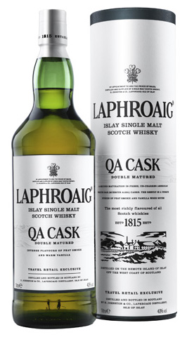 Laphroaig_QA-Cask